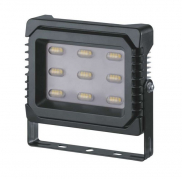 Прожектор 71 982 NFL-P-30-4K-IP65-LED LED 30Вт IP65 4000К Navigator 20037