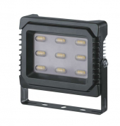 Прожектор 71 983 NFL-P-30-6.5K-IP65-LED LED 30Вт IP65 6500К Navigator 20038